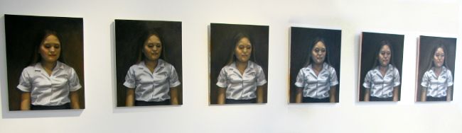 holly-english-artist-repetition
