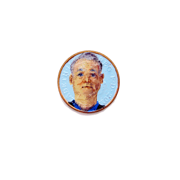 holly-english-bill-murray-penny-portrait