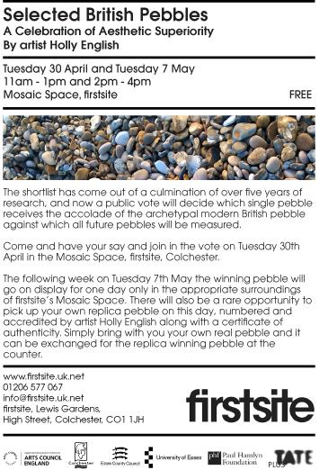 selected british pebbles-1