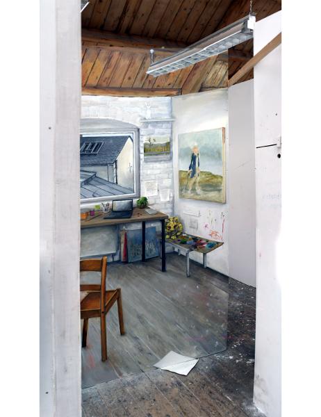 studio-collage-perspective